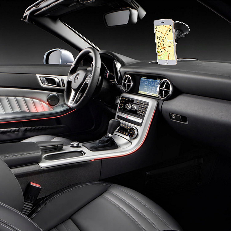Continental Elite 15581 Automotive V-Belt