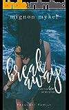 Breakaway: A Playmaker Duet Prequel