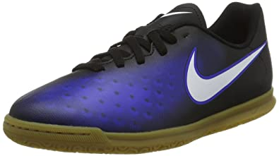 Nike Magista Competition Ola II (IC) Indoor Competition Magista  Chaussures de Football 1f34c1