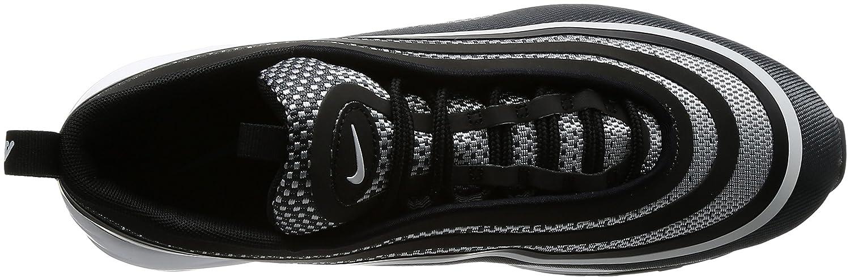Nike Herren Air Max 97 Ul Schwarz, '17 Gymnastikschuhe Schwarz, Ul 36-37-38-39-40-41-42-43-44-45-46 46bd24