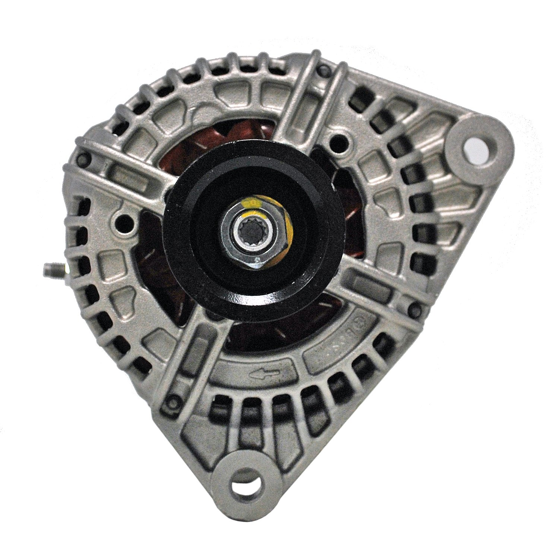 ACDelco 334-2876 Professional Alternator Remanufactured