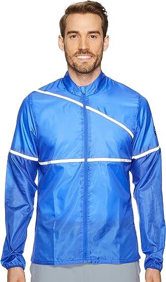 412f24c7b7 reebok run hero jacket