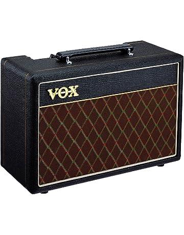 price$89.99. $99.00. VOX V9106 10W Pathfinder Combo