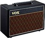 VOX Pathfinder 10 - 10W Guitar Practice Amplifier Combo