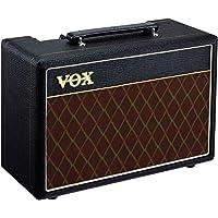 VOX V9106 Pathfinder Guitar Combo Amplifier, 10-Watt