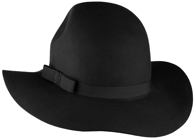 2024186d5b Brixton Women's Dalila Hat