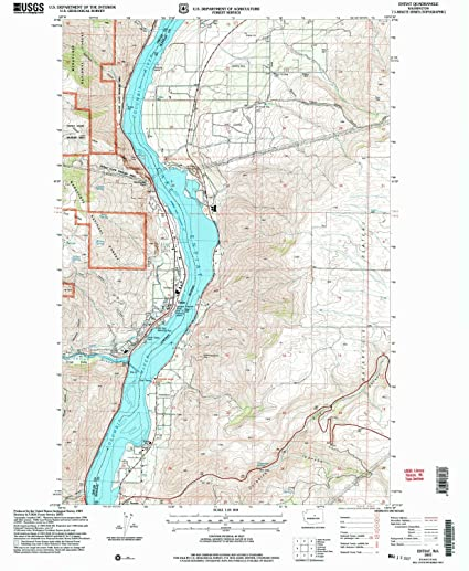 Amazon.com : YellowMaps Entiat WA topo map, 1:24000 Scale ... on oc map, vha map, lebanon va map, veterans affairs map, goog map, hampton va medical center map, foshan china map, vamc map, stp map, regions of america map, waco texas map, va hospital west los angeles map, hepatitis c prevalence united states map, rok map, pccc map, ma map,