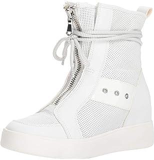 367a2eb97c2 Steve Madden Women s Anton Sneaker