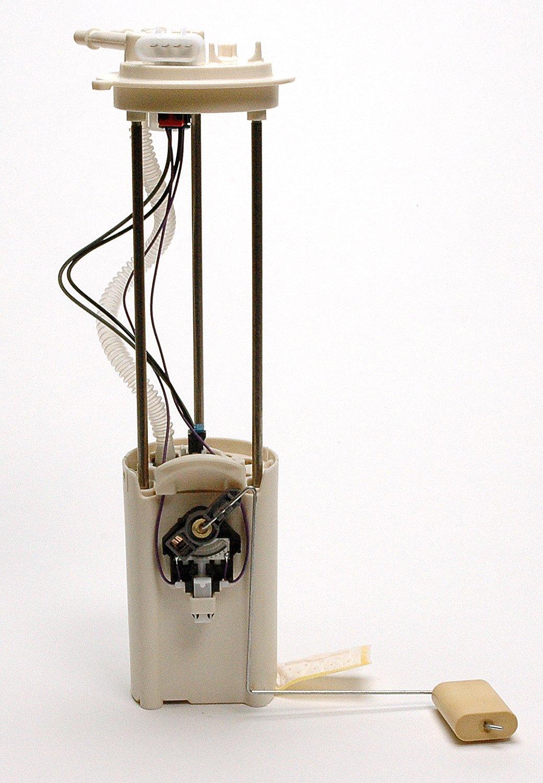 Delphi FG0271 Fuel Pump Module