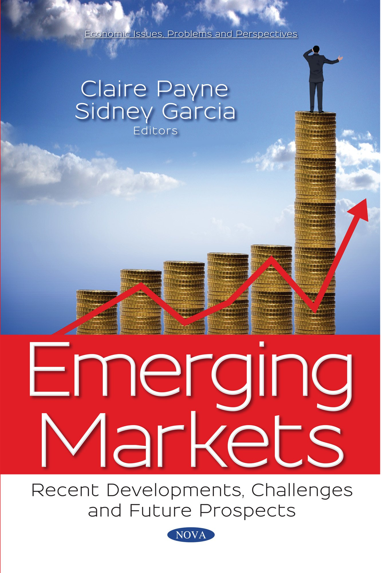 Emerging Markets: Recent Developments, Challenges and Future Prospects (Economic Issues, Problems and Perspectives)