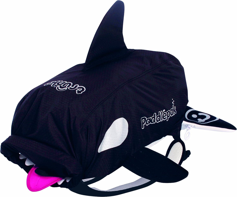 Dispatched from UK Trunki Paddlepak Whale