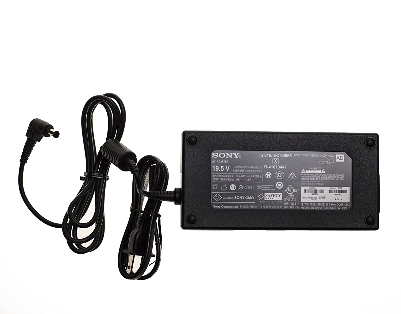ACDP-160D02 - Adaptador de corriente A/C para Sony ACDP ...
