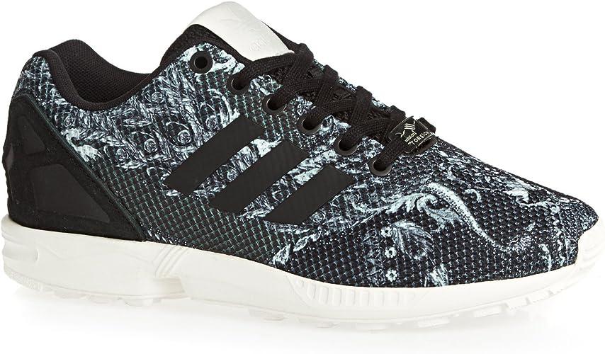 adidas Originals ZX Flux W S76592 Damen Women Sneaker Shoes Schuhe