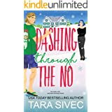 Dashing Through the No (Summersweet Island Book 3)