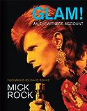 Glam!: An Eyewitness Account