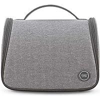 59S UV Sterilization Bag, Grey (SZD9-P11)