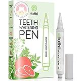 Dental Sensitivity Treatments
