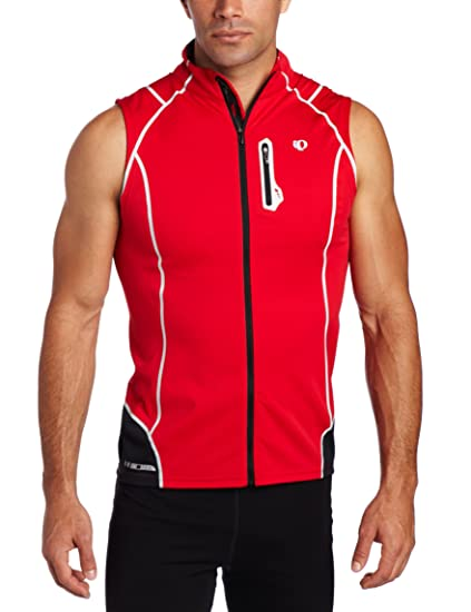 Image Unavailable. Image not available for. Color  Pearl Izumi Men s ... 6417cc6bb
