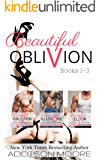 Beautiful Oblivion Boxed Set (Books 1-3)