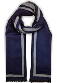 Cold Weather Scarves Shop by category 8f40bd3b351