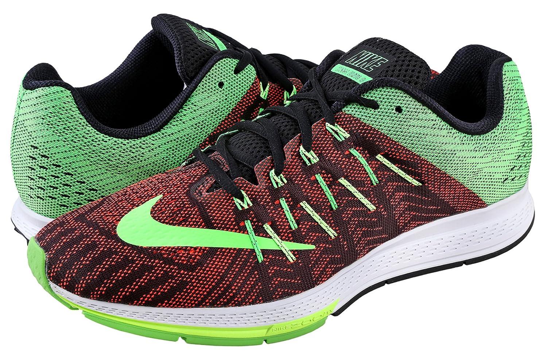 pari Dimostrare Assedio  Buy Nike Zoom Elite 8 at Amazon.in