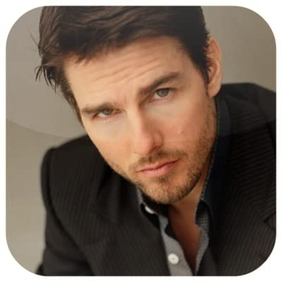 Amazon Com Tom Cruise Hd Wallpapers Appstore For Android