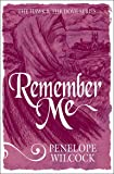Remember Me (The Hawk and the Dove Series)