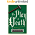 The Play of Death (UK Edition) (A Hangman's Daughter Tale Book 6)