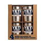 Amazon Price History for:YETI Rambler 10oz Vacuum Insulated Stainless Steel Lowball with Lid