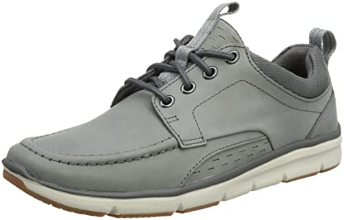 super popular lower price with incredible prices Clarks Herren Orson Bay Sneaker