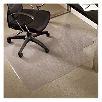 mat office com inch by printed robbins hard trendsetter amazon kitchen home for floors chair mats es rectangle map world