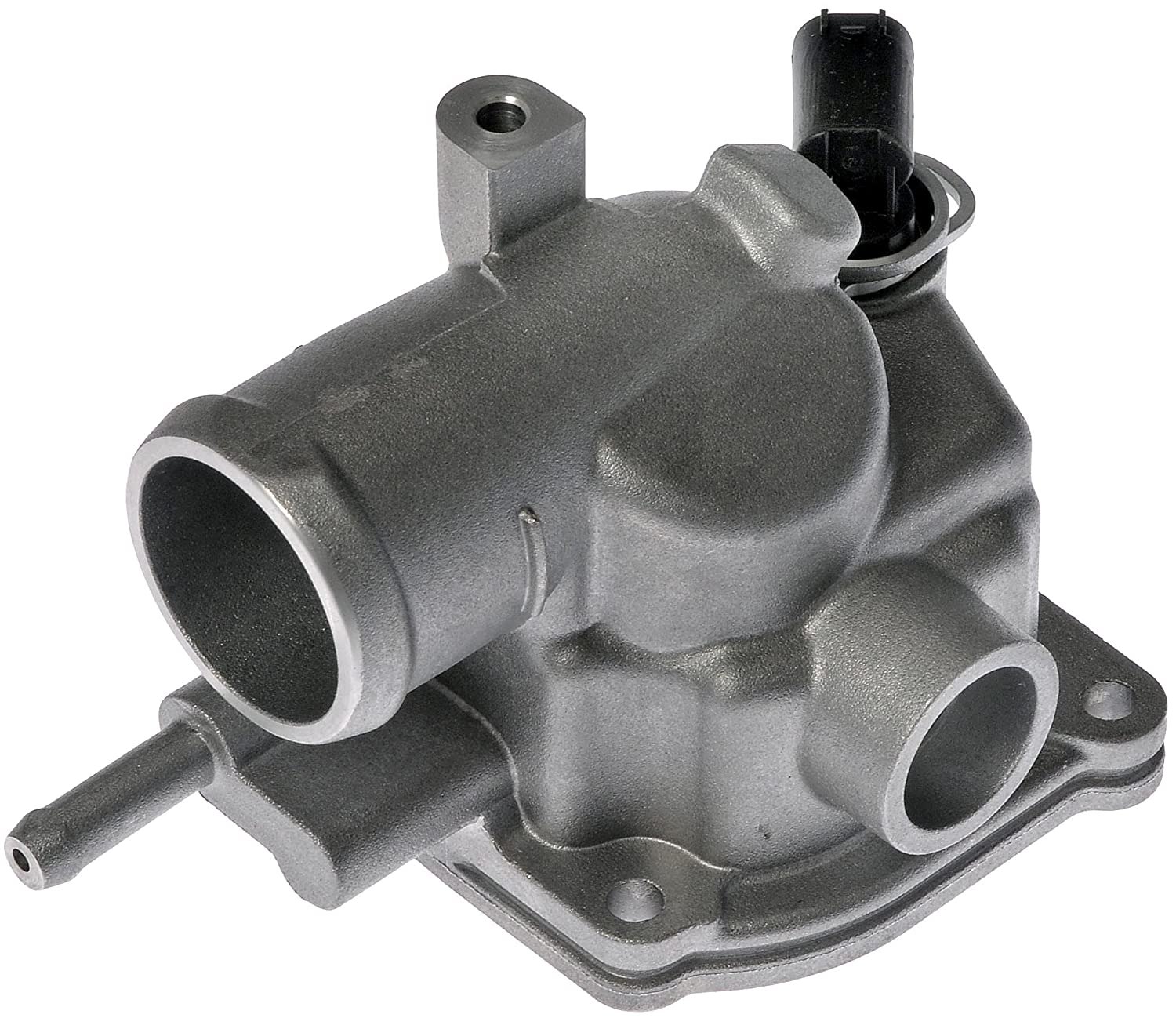Dorman OE Solutions 902-5147 Engine Coolant Thermostat Housing