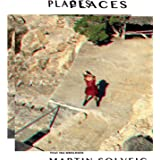 Places [feat. Ina Wroldsen]