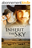 Inherit the Sky (Lang Downs Book 1) (English Edition)