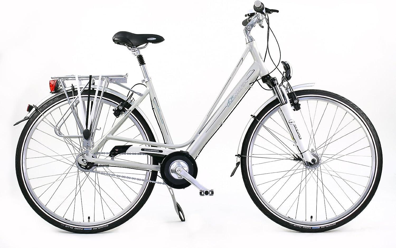 Nexus 3 Gang Nabenschaltung Beleuchtung breluxx/® 28 Zoll Damenfahrrad Diana Retro Bike t/ürkis Modell 2020 R/ücktrittbremse Citybike mit Korb