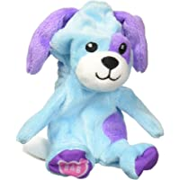 Build A Bear Peluche Refill, Spotted Pup