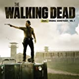 Walking Dead 1 [Vinyl LP]