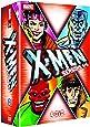X-Men - Seasons 4 & 5 Boxset [DVD]