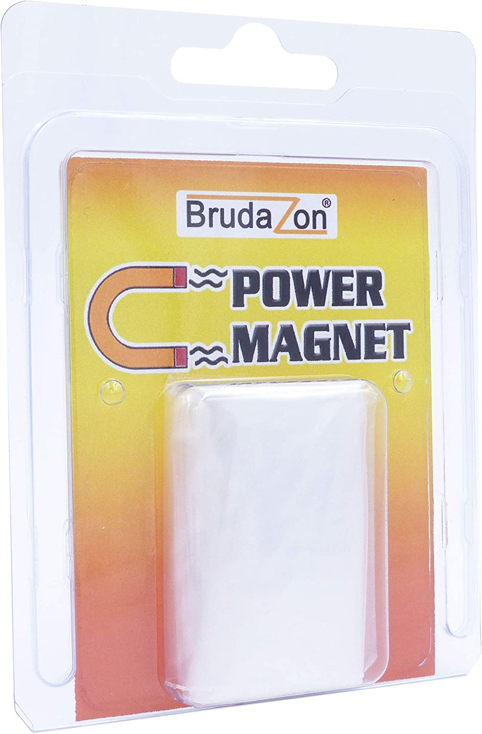 small N52 strongest level Power Magnet for Model Making Brudazon Whiteboard round /& extra strong 10 Mini Disc Magnets 6x2mm Refrigerator Crafting Neodymium Magnets super strong Photo