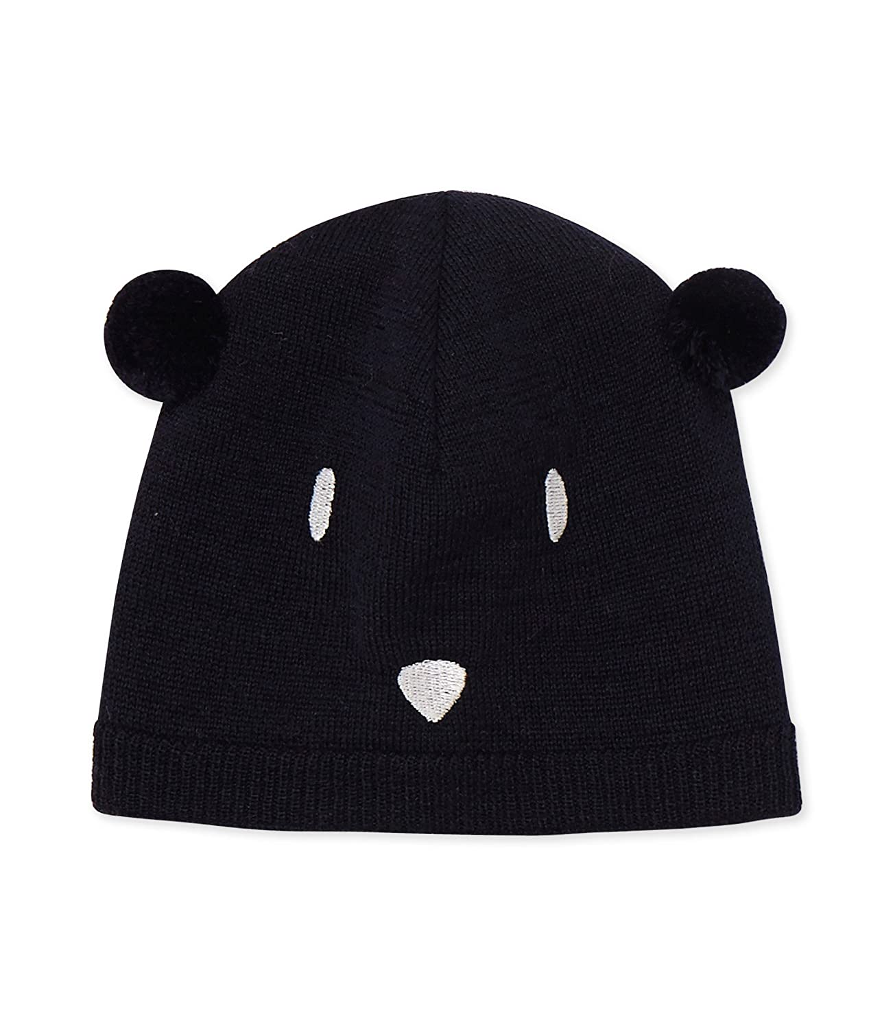 Petit Bateau Baby Lesine Hat  Amazon.co.uk  Clothing 93cb2c8cb265