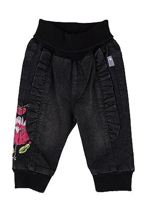 Sigikid Baby-M/ädchen Jeans