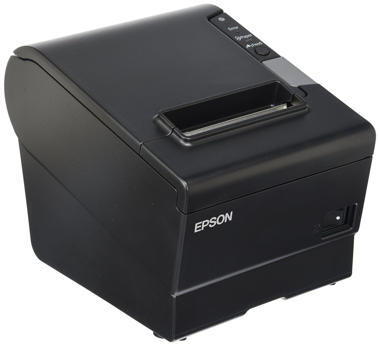 HP Epson TM-88V PUSB Printer - Terminal de Punto de Venta ...