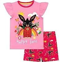 Bing Pijamas para Niñas