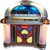 Jukebox 2012
