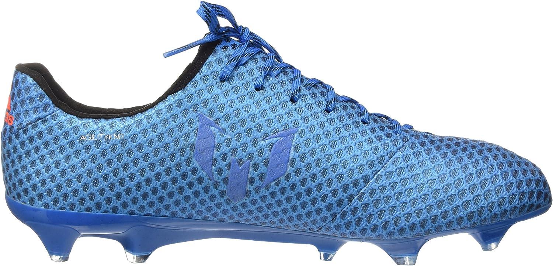 adidas Messi 16.1 FG Hommes Chaussures de Football
