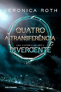 Convergente Veronica Roth Pdf