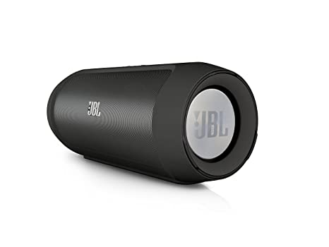 Review JBL Charge 2 Portable