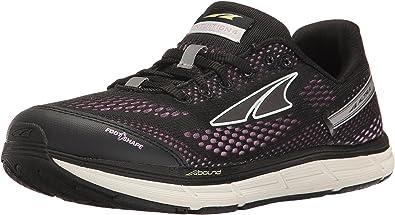 ALTRA Intuition 4, Zapatillas para Correr para Mujer: Amazon.es: Zapatos y complementos