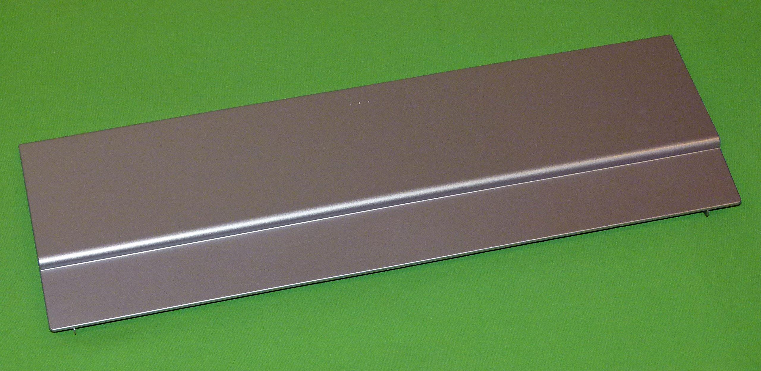 OEM Epson Paper Stacker Output Tray: Stylus Pro 3800, Stylus Pro 3800c, Stylus Pro 3850, Stylus Pro 3880, Stylus Pro 3885, Stylus Pro 3890