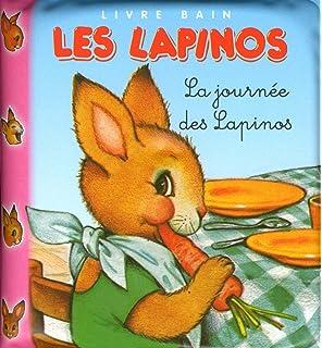 Lapinos